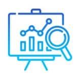 ניתוח אנליטי ומעקב בקידום אתרים בגוגל