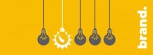 חבילת מיתוג לעסק – 3 טיפים מרכזיים למיתוג עסקי