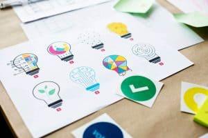 איך המיתוג שלכם משפיע על חווית הלקוח ומה אתם יכולים לעשות בעניין?