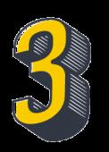 כלל מספר 3 לבניית אתר תדמית